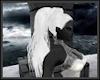 White Alexane