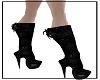 Mara Boots