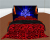 !ORC! 12P Valentines Bed