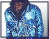 LH x Acid Jacket