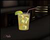 NK lemonade