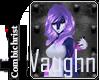 Vaughn Hair