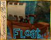 I~Pirate Ship Boat
