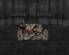 *RC* Mossy Oak Arm Chair