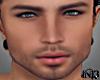 SIN|CHULO head