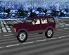 animated jeep