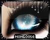 *M*  Keeva Unisex Eyes