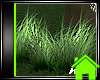 ! GRASS BLADES