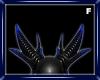 AD PyroHornsFV2 Blue