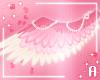 A! Eros Wings v1