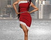 Classy Christmas Dress