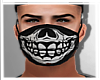 ^G^ Ruthless Mask Ast