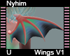 Nyhim Wings V1