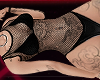 $ perfect body .scaler
