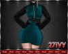 IV.Fall Knit Dress_TB