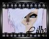 ~.:Shiori Hair V3:.~
