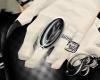 [B]silver kitsune ring