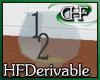 HFD Floating Fishbowl