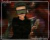 [S] Tactical Goggles F
