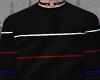 Sweater / DRV M.