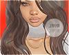 J | Pearl rust