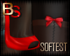 (BS) Beth Nylons R SFT