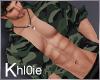 K Ken camo shirt  M