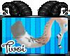Tiv~ Auction Tail
