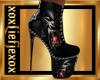 [L] BAD WOLF Boots F