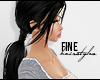 F| Karlee Black