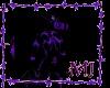 [MJ] Purple Glowstick R