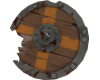 TF2 Chargin' Targe