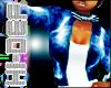 [HD] BeatFreaks - Bloo