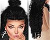 Texture-n-Curls  Natural