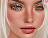 K|AllieMH3.0NoLash