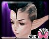 [Nish] Cyb3r Hair 3