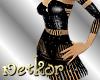 Starrynight Leather