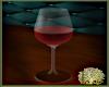 LS~Wine Glass