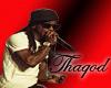 Lil Waynes Dreads