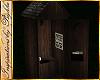 I~RH Outhouse