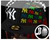 [LF] NY Colorz Cap V1