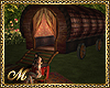 :mo: GYPSY WAGON