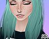 яʀ| Cassy Teal