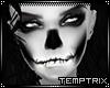 [TT] Skeleton skin mono
