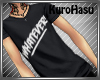 KH- Whatever Shirt Male