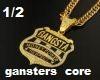 Gangster core (Euro)