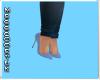 🐕l Claire Shoes