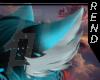 破 GloRave Blue Ears 1