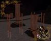 Judgement Columns