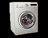 ~R Anim Washing Machine